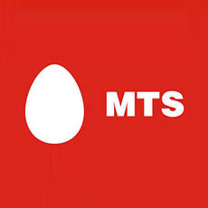 MTS Recharge