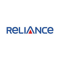 Reliance Recharge